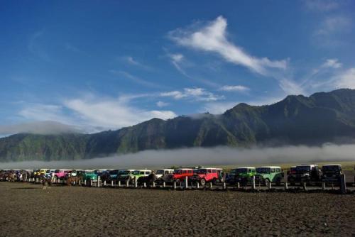 Sewa-Jeep-Bromo-4-Lokasi-Harga-Murah
