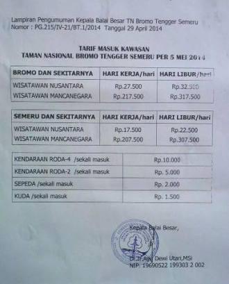 Tiket-Masuk-Bromo-Terbaru-Mei-2014.jpg