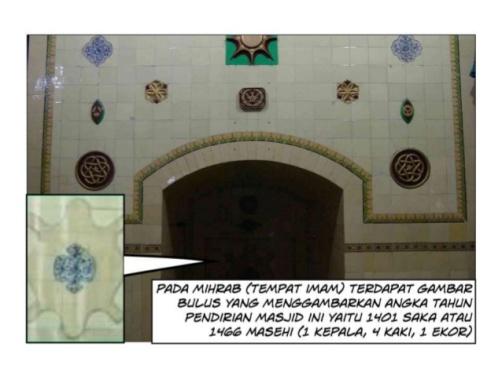 gemala-ananda-peninggalan-kerajaan-islam-masjid-agung-demak-17-638
