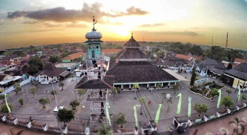 Masjid Agung Demak.JPG
