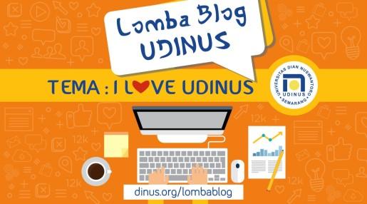 banner-lomba-blog-udinus-2017