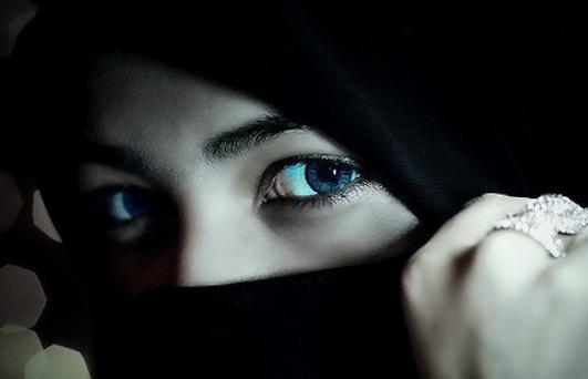 Rahasia-Kecantikan-Muslimah.jpg