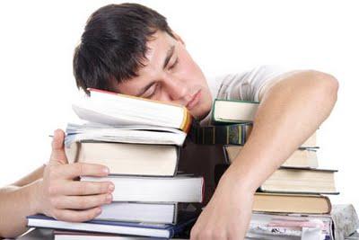 sleep-learning.jpg