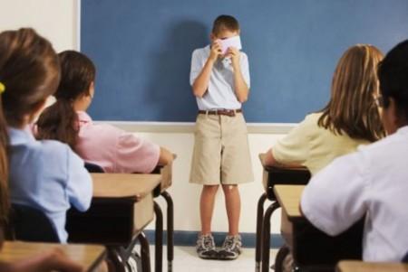tips-presentasi depan kelas-rasa takut-sukses presentasi-belajar ke luar negeri- kuliah di luar negeri.jpg