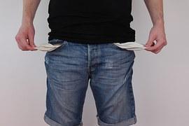 trouser-pockets-1439412__180