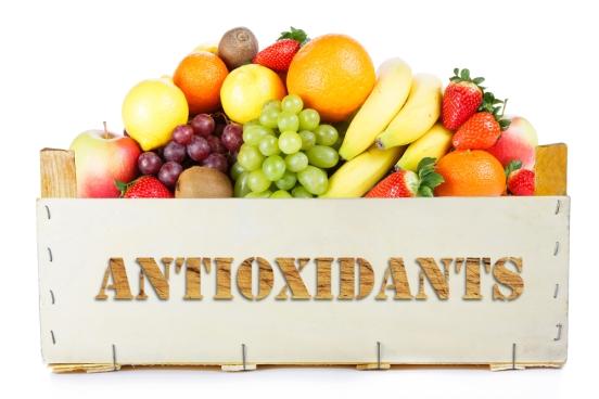 antioksidan-ini-fakta-yang-perlu-anda-ketahui.jpg