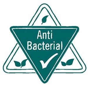 Ougi Detergent Anti Bakteri yang mencegah bayi iritasi