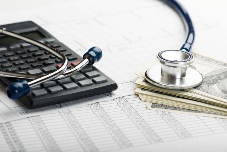 Asuransi Kesehatan Terbaik dan Murah