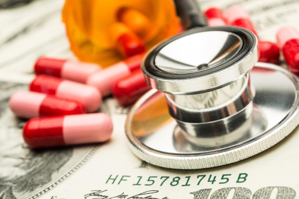 Asuransi Kesehatan Terbaik dan Termurah