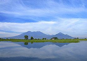 Mitos Gunung Semeru