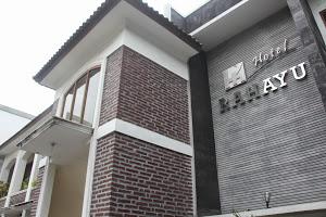 Penginapan Murah di Semarang