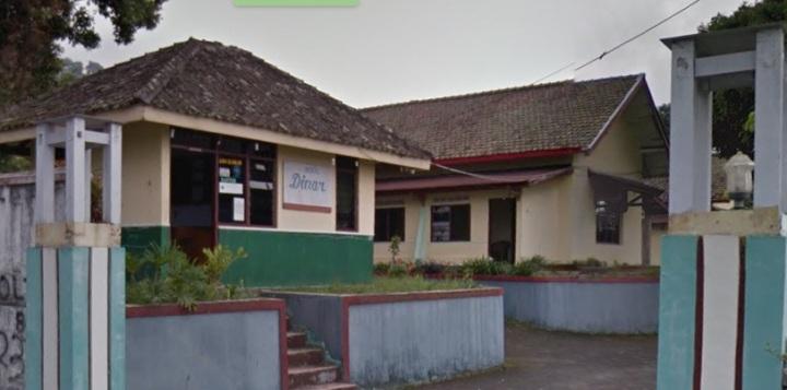 Penginapan Murah Di Semarang Hotel Dinnar