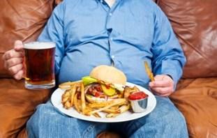 Obat Diabetes Alami, Obat Herbal Diabetes Paling Ampuh