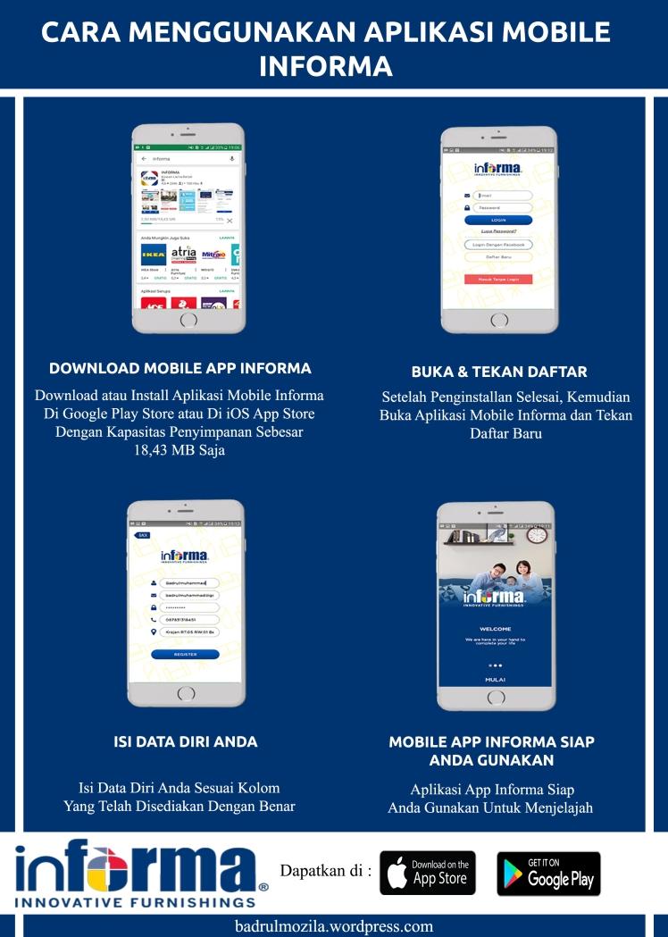 cara menggunakan aplikasi informa badrulmozila.jpg