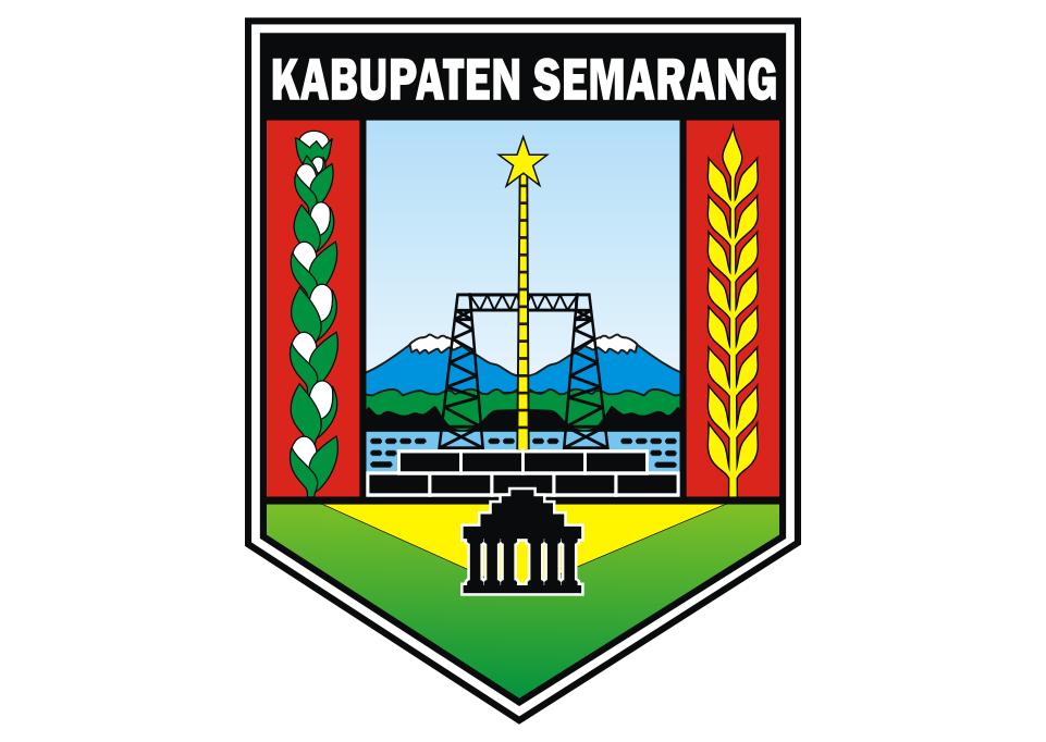 logo kabupaten semarang.png