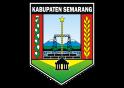 logo kabupaten semarang
