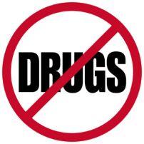 Pembuatan Surat Keterangan Bebas Narkoba (SKBN)