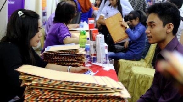 Cara Membuat Surat Keterangan Bebas Narkoba (SKBN) di Semarang dan Sekitar pelamar kerja