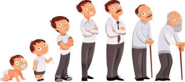 faktor penyebab menurunnya stamina pria