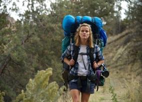 wanita sedang datang bulan dilarang mendaki