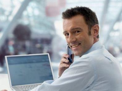 Aplikasi Kasir Online Omegasoft tim support.jpg