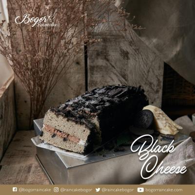 Black Cheese Bogor Raincake Hujan, Harapan dan Keberkahan.jpg