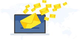 apa itu email cara membuat email gmail