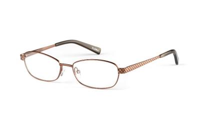 kacamata termahal di dunia bvlgari flora