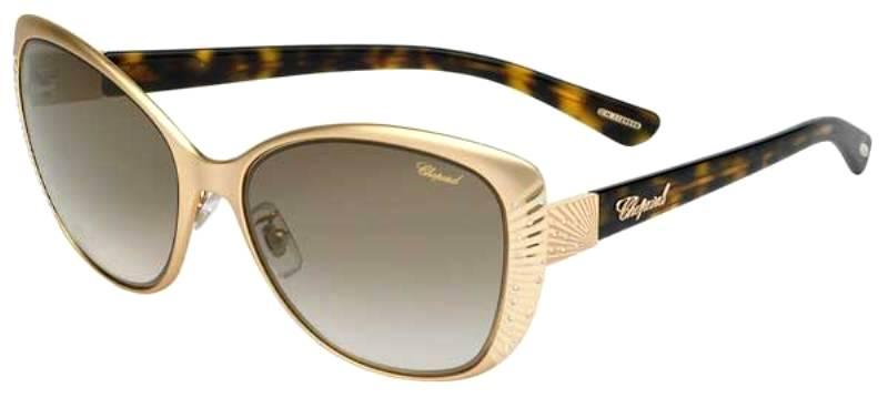 kacamata termahal di dunia chopard de rigo vision