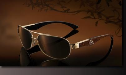 kacamata termahal di dunia maybach