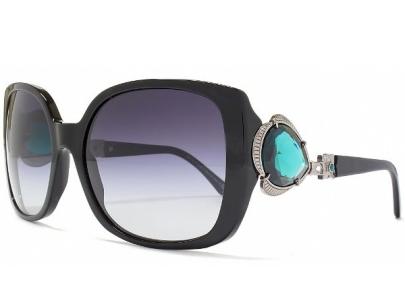 kacamata termahal di dunia shiels jewellers emerald