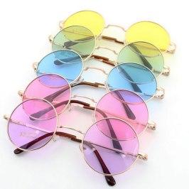 Kacamata-Vintage-Hippie