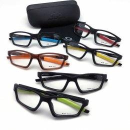 Kumpulan-Frame-Kaca-Mata-Elegan