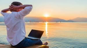 kursus online dan belajar online dimana saja