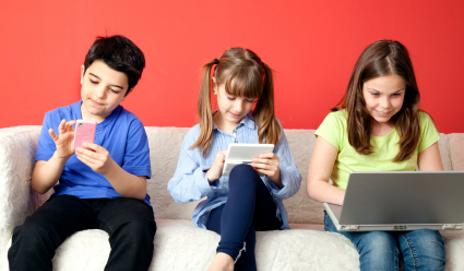 manfaat kursus online untuk sdm