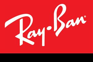 merek kacamata berkualitas dan terbaik di dunia Ray Ban