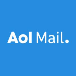 pengertian email dan macam-macam email aol mail