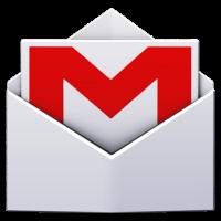 pengertian email dan macam-macam email gmail