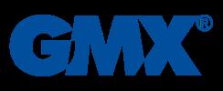pengertian email dan macam-macam email GMX Mail