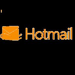 pengertian email dan macam-macam email hotmail