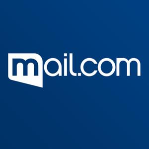 pengertian email dan macam-macam email Mail com