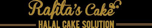 rafita's cake