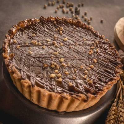 raintart caramel premium Bogor Raincake Hujan, Harapan dan keberkahan