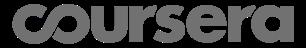 situs kursus online gratis coursera logo