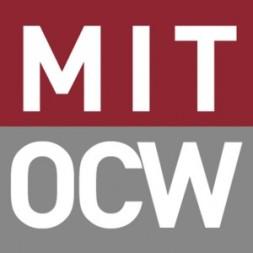 situs kursus online gratis MIT Open Course Ware (OCW)