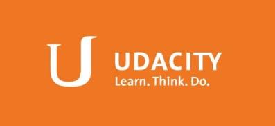 situs kursus online gratis udacity 2