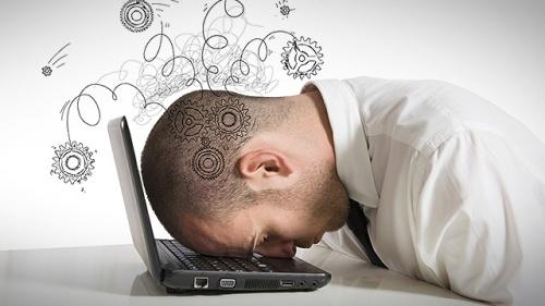 Cara Menghilangkan Jerawat Secara Alami Terbukti Ampuh Jangan Stress