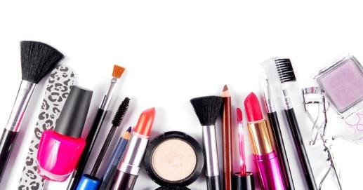Cara Menghilangkan Jerawat Secara Alami Terbukti Ampuh Tanpa Kosmetik