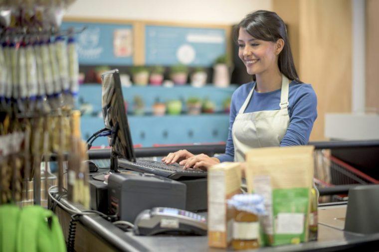 Keuntungan Menggunakan Aplikasi Kasir Online atau Point Of Sales (POS)