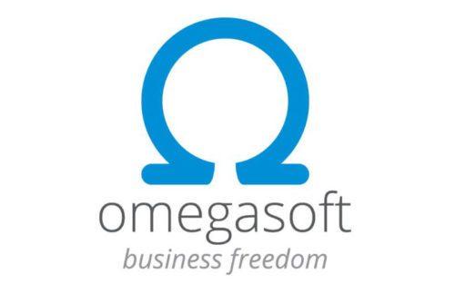Omegasoft-Aplikasi-Kasir-Terbaik
